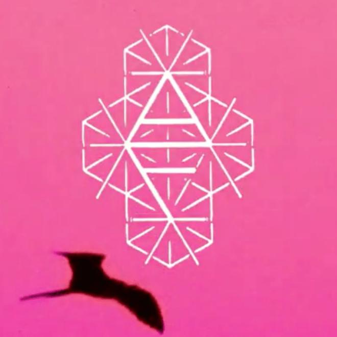 Arcade Fire - Awful Sound (Oh Eurydice) [Teaser]