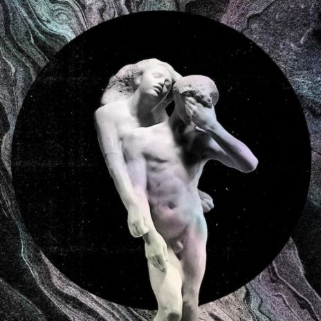 Arcade Fire - Reflektor (Full Album Stream)