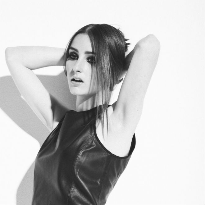 BANKS - Change (The Chainsmokers Hot & Steamy Edit)