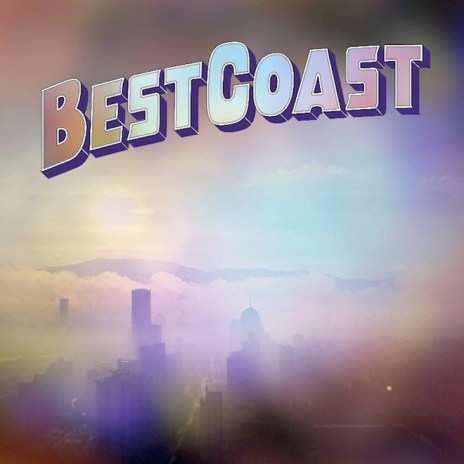 Best Coast - Fade Away (Full EP Stream)