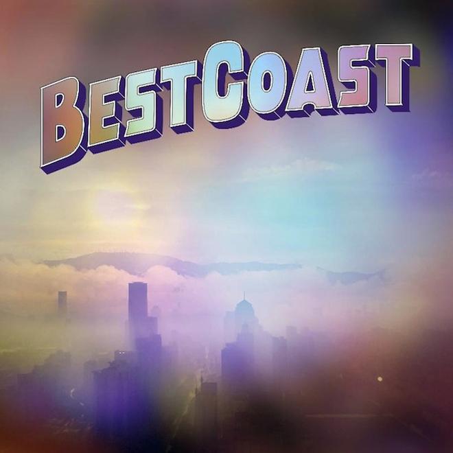 Best Coast - Fade Away (Full EP Stream)
