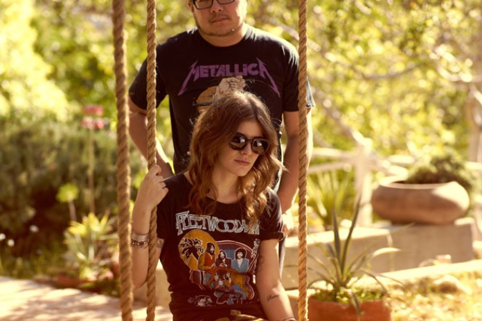 Best Coast - This Lonely Morning