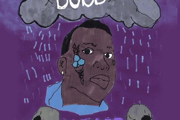 Blue Sky Black Death featuring Gucci Mane, Deniro Farrar, Nacho Picasso & Mack Shine – Keys