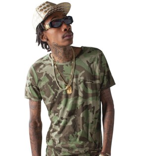 Chief Keef featuring Wiz Khalifa – Rider (Prod. by Young Chop)