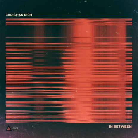 Christian Rich - In Between