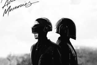 Daft Punk to Release 'Random Access Memories' Deluxe Box Set?
