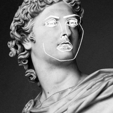 Disclosure - Apollo