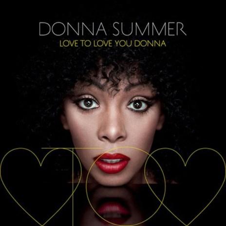 Donna Summer - I Feel Love (Benga Remix)