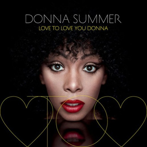 Donna Summer – Sunset People (Hot Chip Extended Dub)