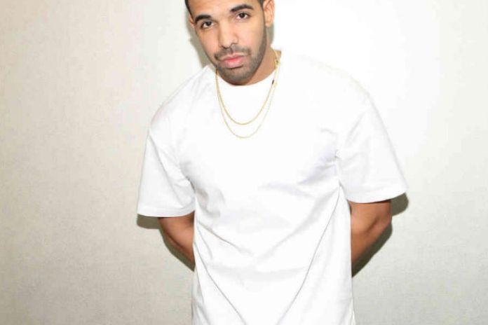 Drake featuring Sampha - Too Much (Infuze Remix)