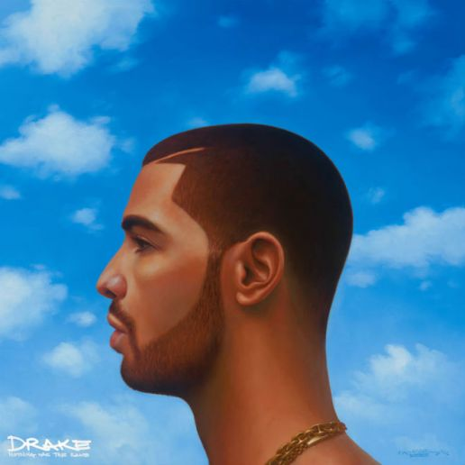 Drake - Nothing Was The Same (Review)