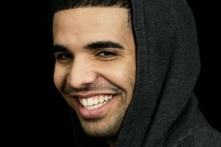Drake & OG Ron C - Choppin' Ain't The Same (Mixtape)