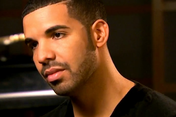 "Drake Talks His Evolution, 'Nothing Was The Same,' His ""Emotional"" Label and More with Jian Ghomeshi"