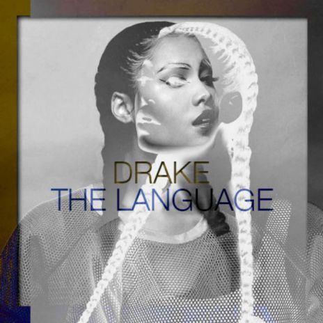 Drake - The Language (TWINSMATIC Remix)