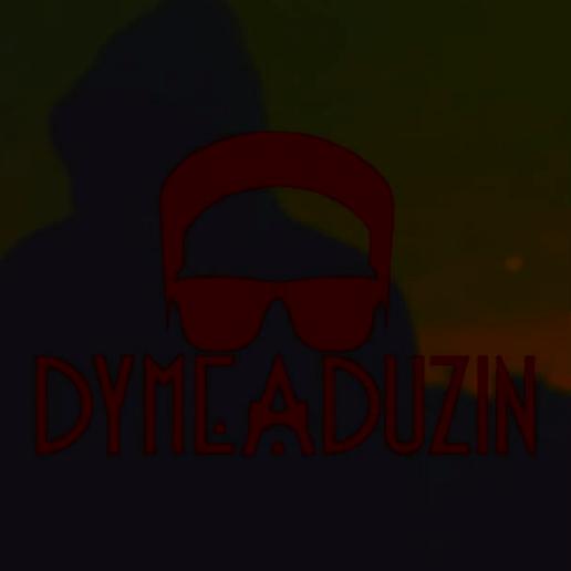 DyMe-A-DuZiN - Triple Darkness