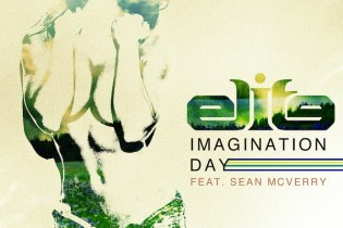 Elite featuring Sean McVerry - Imagination Day