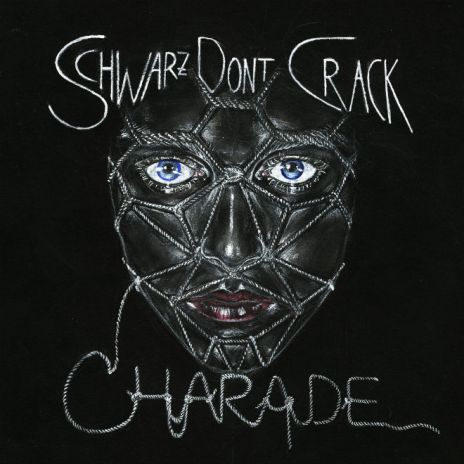 Exclusive Download: Schwarz Dont Crack - Charade (AdanaTwins Remix)