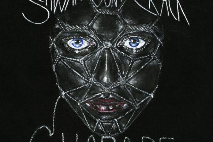 Exclusive Download: Schwarz Dont Crack - Charade (AdanaTwins Remix)
