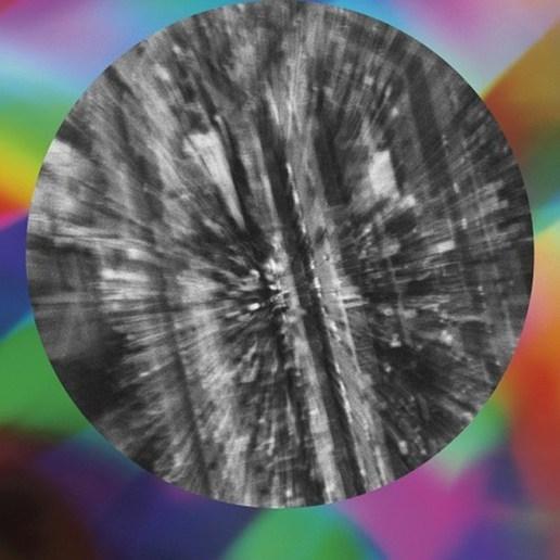 Four Tet - Beautiful Rewind (Full Album Stream)