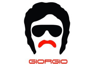 Giorgio Moroder featuring Alejandro - My Name Is ...
