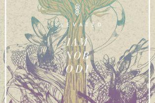 IAMNOBODI – Elevated (Full Album Stream)