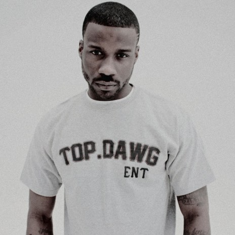 Jay Rock - Numbers On The Board (Freestyle)