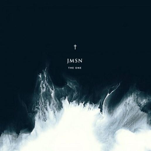 JMSN - The One