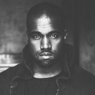 Kanye West to Appear On Jimmy Kimmel