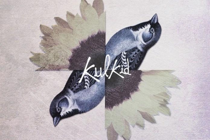 Kulkid - U Were The One