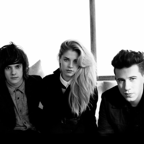 London Grammar – Nightcall (Kavinsky Cover)