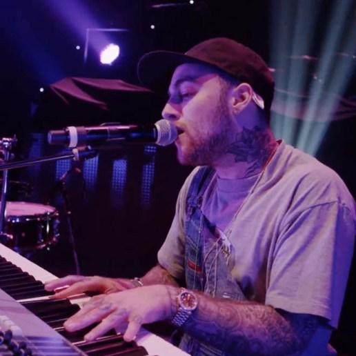 Mac Miller – Youforia