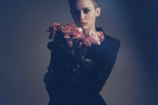 Miley Cyrus - Bangerz (Full Album Stream)