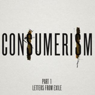 Ms. Lauryn Hill - Consumerism