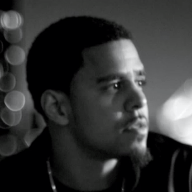 MTV's Life & Rhymes: J. Cole – Crooked Smile
