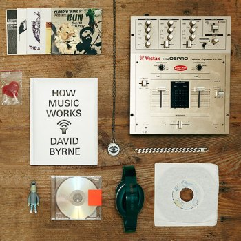 Music Essentials: Ackeejuice Rockers ('Yeezus' Co-Producer)