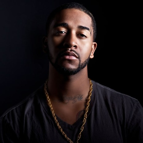 Omarion - Love and Other Drugs