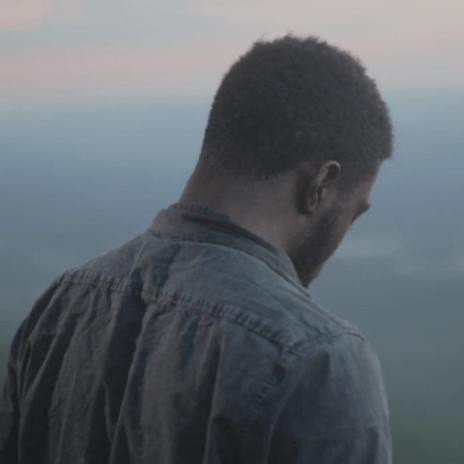 OneTwoWatch: Isaiah Rashad (Short Film)