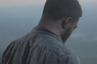 OneTwoWatch: Isaiah Rashad (Short Film)