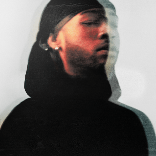 OVO's PARTYNEXTDOOR Releases Two Tracks, Collaborates with Nipsey Hussle