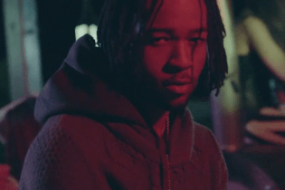 PARTYNEXTDOOR - Break From Toronto/Curious
