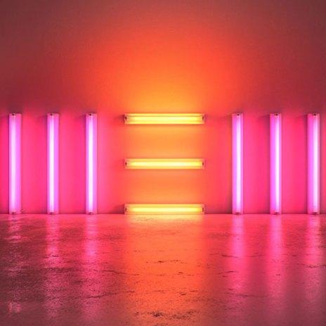 Paul McCartney - New (Full Album Stream)