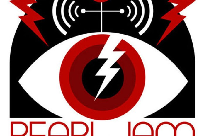 Pearl Jam - Lightning Bolt (Full Album Stream)