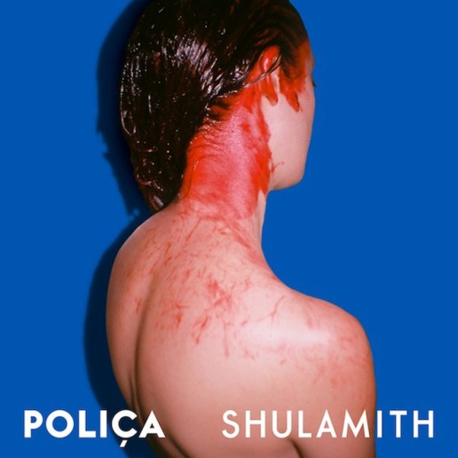 Poliça - Shulamith (Full Album Stream)