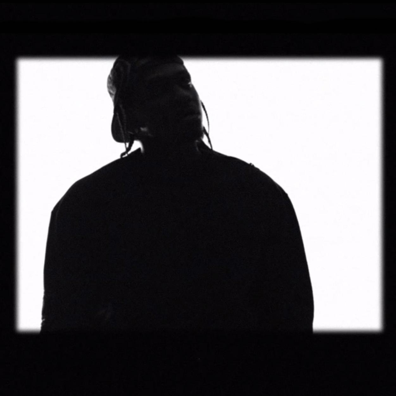 Pusha T featuring Future - Pain