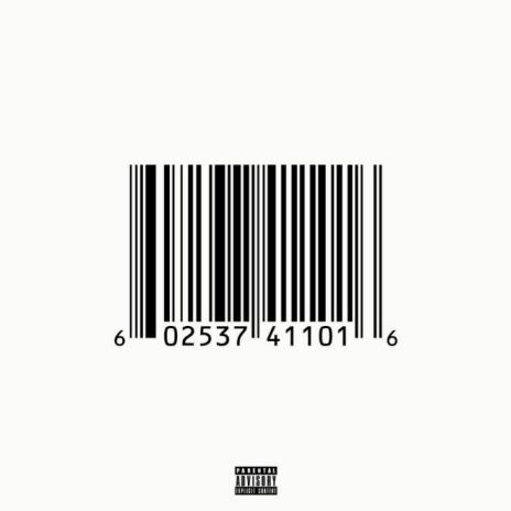 Pusha T - My Name Is My Name (Full Album Stream)