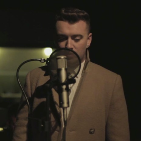 Sam Smith – Nirvana (Acoustic)