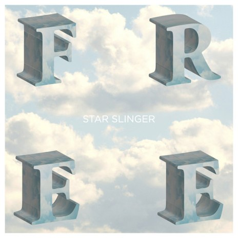 Star Slinger – Free