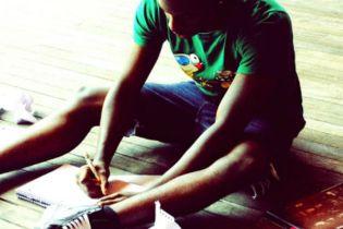 TDE Presents Isaiah Rashad: Signing Day