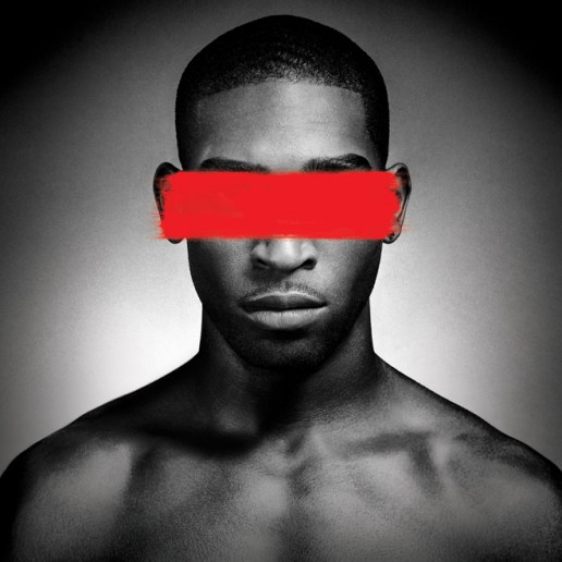 Tinie Tempah featuring Big Sean - Shape