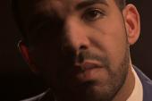 Watch Drake's Toronto Raptors Promo Video